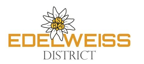 Edelweiss District Advancements